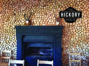 Hickory Shack COVER1