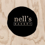 Nells-bakery-COVER