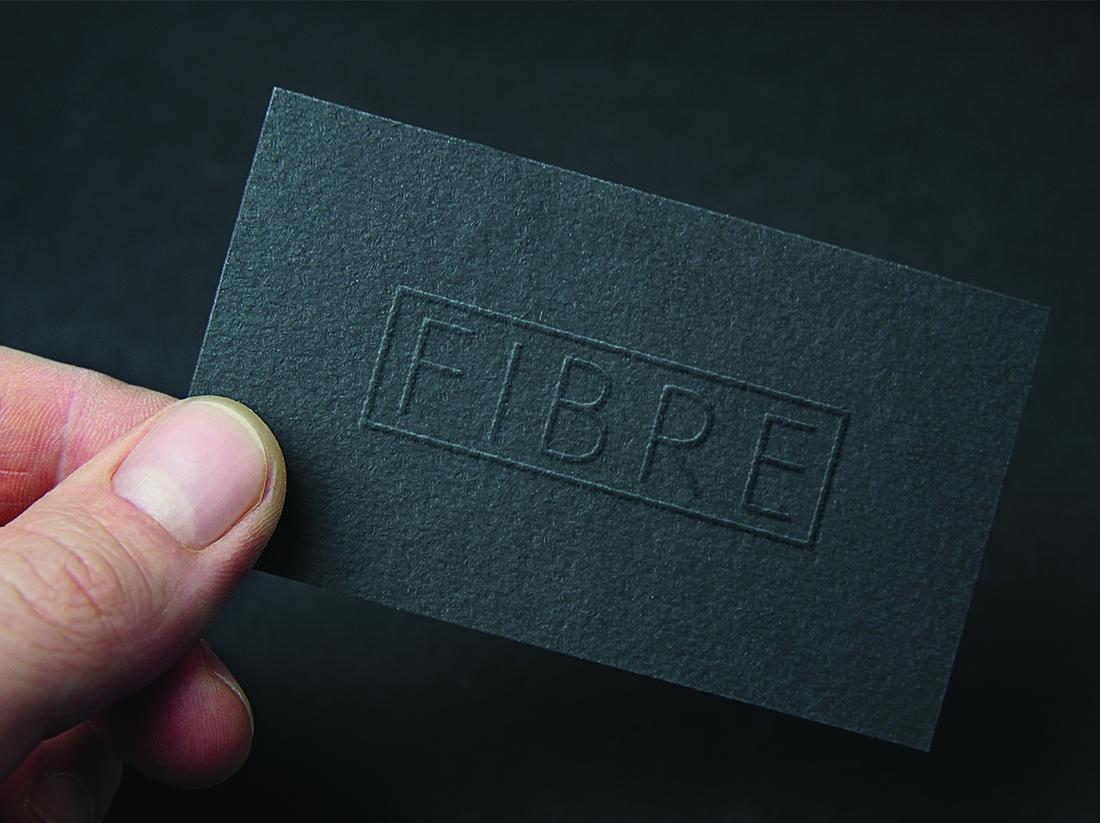 fibre COVER2