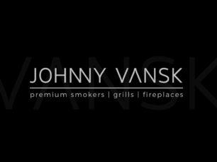 johhny-vansk-COVER1